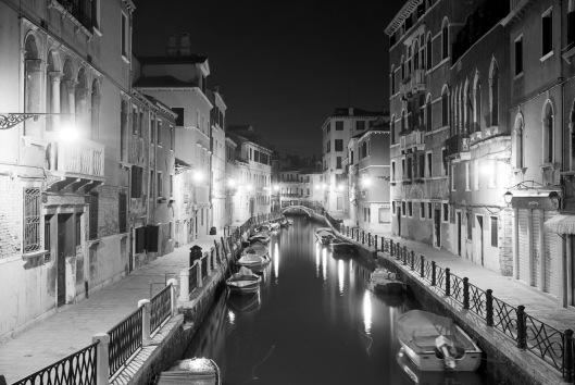 Nascimben 006 Venezia WEB
